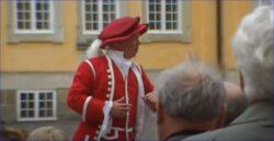 Øresundsoperaen præsenterer: Opera on location